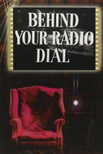 Behind Your Radio Dial 123movies