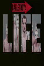 Balletboyz: Young Men 123movies
