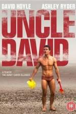 Uncle David 123movies