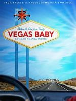 شاهد Vegas Baby 123movies