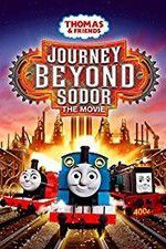 Thomas & Friends Journey Beyond Sodor 123movies
