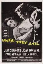 Until They Sail 123movies