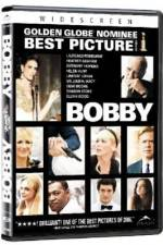 Bobby 123movies.online