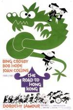 The Road to Hong Kong 123moviess.online