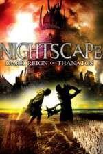 Nightscape Dark Reign of Thanatos 123movies