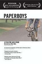 Paperboys 123movies