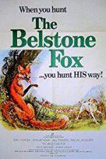 The Belstone Fox 123movies