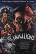 Kamillions 123movies