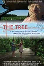 Féach The Tree 123movies