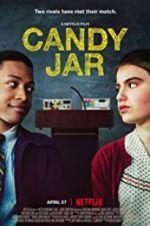 Candy Jar 123moviess.online