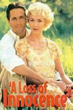 A Loss of Innocence 123movies