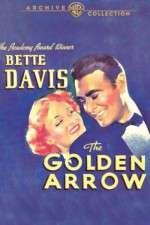 The Golden Arrow 123movies