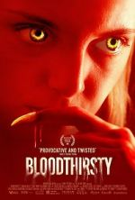 دیکھیں Bloodthirsty 123movies