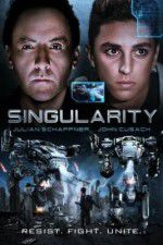 Singularity 123movies