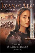 Joan of Arc 123movies