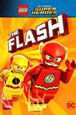 Lego DC Comics Super Heroes: The Flash 123movies