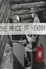 The Price of Rendova 123movies