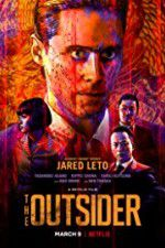 The Outsider 123moviess.online