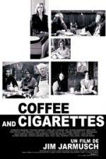 Coffee and Cigarettes III 123movies