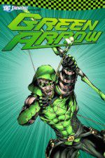 Green Arrow 123movies