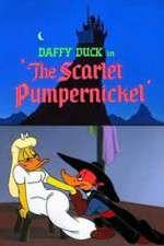 The Scarlet Pumpernickel 123movies