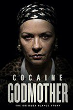 Cocaine Godmother 123movies