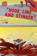 Hook, Line and Stinker 123movies