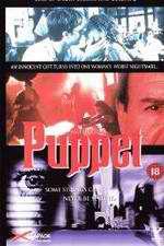 Puppet 123movies