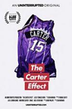 The Carter Effect 123moviess.online