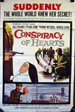 Conspiracy of Hearts 123movies