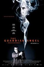 The Guardian Angel 123movies.online