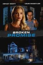 Broken Promise 123movies