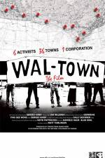 Watch Wal-Town the Film 123movies