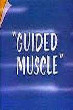Guided Muscle 123movies