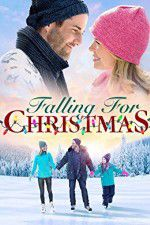 A Snow Capped Christmas 123movies