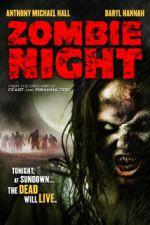 Zombie Night 123movies