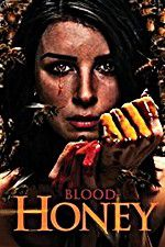 Blood Honey 123moviess.online