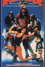 Roller Blade 123movies