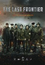 Panoorin The Last Frontier 123movies