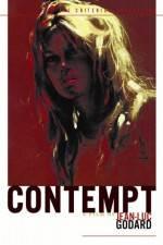 Contempt 123movies