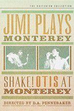 Shake Otis at Monterey 123movies