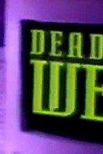 Deadly Web 123movies