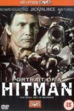 Portrait of a Hitman 123movies