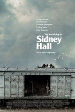 The Vanishing of Sidney Hall 123moviess.online