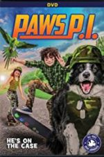 Paws P.I. 123movies.online