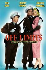 കാണുക Off Limits 123movies