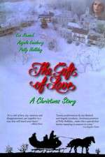 The Gift of Love: A Christmas Story 123movies