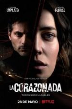 A Cry in the Night 123movies