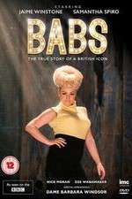 Babs 123movies
