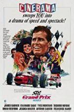Grand Prix 123moviess.online